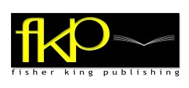 Fisher King Publishing