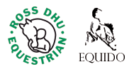 Ross Dhu Equestrian home of Equido